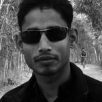 Dx Nazmul Hoque
