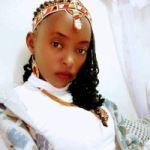 Eunice Kaparo