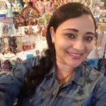 Eliana Queen