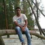 Masum Billah Shakil