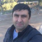 Mustafa Karatepe