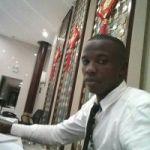 Mohamed Samura