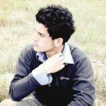 Haider Naeem
