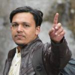 Naeem Ul Hassan