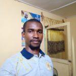 Damian Egwuatu