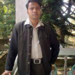 Mahmud Sharif