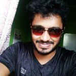 Lakshan Vithanage