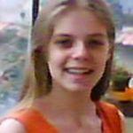 Didi Prodanova