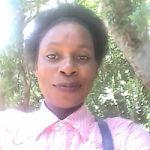 Mbiyato Guveya
