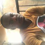 Adeyemi Ayomide