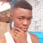 Stephen badu
