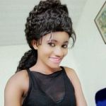 Sabinah Love