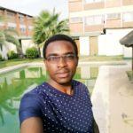 Alonzo Ngwevu