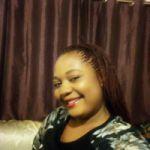 Evelyn Mulenga
