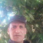 Sami Abdou