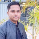 Ehsan Fahad
