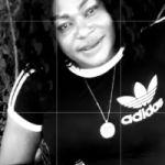 Agnes Doe