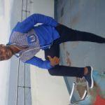 Alphonse Missumba