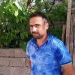 Mustafa Dilekli