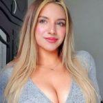 Sandra Araya
