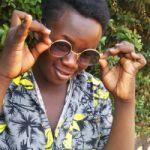 Kisayire ronnie