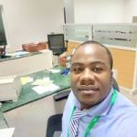 Raymond Mwakihaba