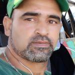Mohamed El mrabt