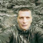 Dusan Nedeljkov