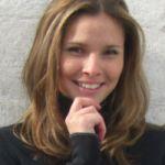 Elena Rodriguez Rolo