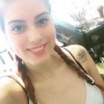 Alex linda