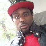 Kwaku Samuel