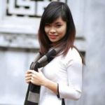 Rose; hello world, i am a single Indonesian girl here looking for Indonesian dating.