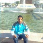 Achref