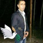 Erhan Karal