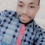Godsfavour Okolieze