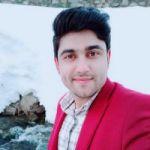 Zaland Afghan