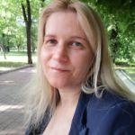 Lisa Tania
