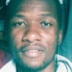 Aaron Ngandu