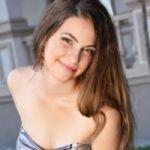 Jessica Zemken