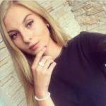 Светлана Козак