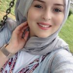 Seyda Gurbanowa