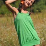 Liziya Jennifer Liza