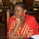 Margaret Bankole