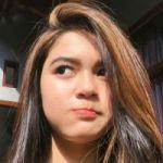 Rebecca Padilla