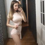 Кристина Лаврова