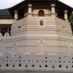 Ajith Ratnayake
