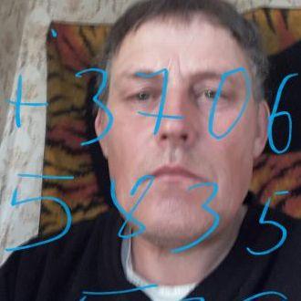 skype antanas0729 viber+37065835529