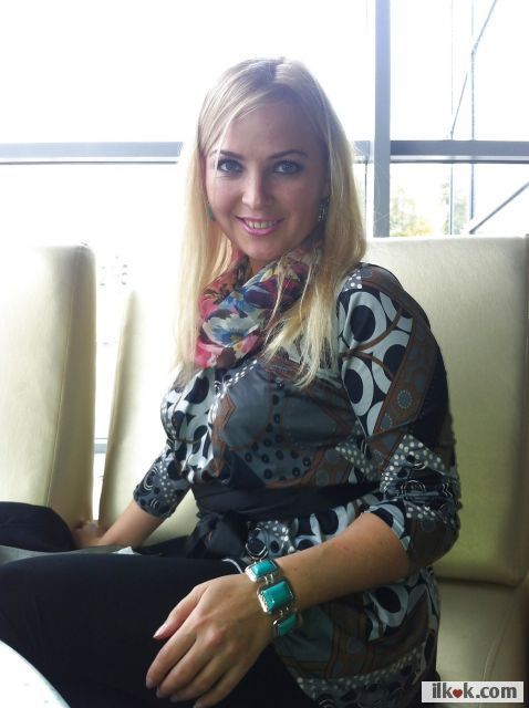 free dating site romania speakers