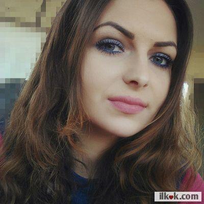 Hello, i am Oana. i am here for make new friends :girlwaving2: