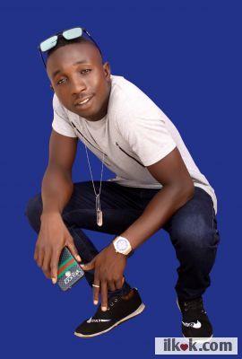 thanking God for life